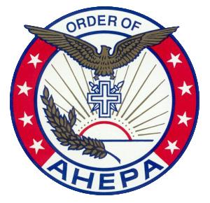 ahepa_notecard_logo